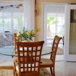 Izolacja termiczna domu